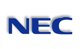 NEC Phone System Service, NEC Phone System Programming, NEC Phone System Repair