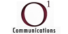 O1 Communications, T-1, MPLS, and Dallas T-1 line provider